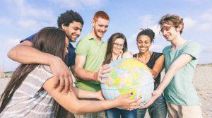 Giovani con giovani idee
